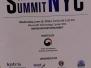 Korean Startup Summit (6/15/16)